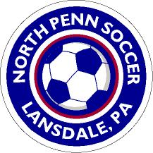 NPSSA Acknowledges the Loss of Our League President, William DeCenzo